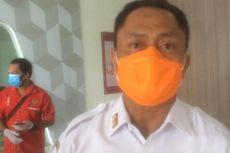 UPDATE Corona Maluku 27 Mei: 188 Positif, 8 Meninggal, 34 Pasien Sembuh