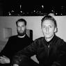 Lirik dan Chord Lagu our love will never die – HONNE