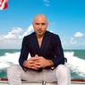 Lirik dan Chord Lagu Feel This Moment - Pitbull dan Christina Aguilera