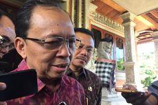 Pasien 25 Virus Corona Meninggal, Bali Belum Perlu Opsi 'Lockdown'