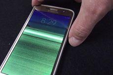 Samsung Setop Update untuk Galaxy S dan Galaxy Tab Lawas
