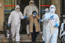Update Corona Global: 64 Juta Infeksi | Stimulus Covid-19 di Kanada | Rencana Vaksinasi di Perancis