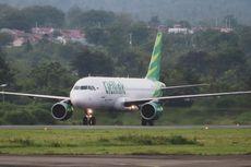 Perkuat Bisnis Kargo, Citilink Luncurkan Aplikasi Betterfly Cargo