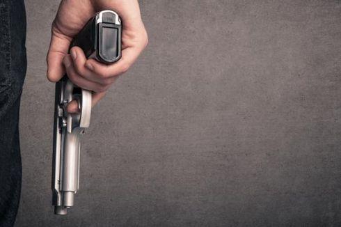 Bunuh Kepala Desa, 4 Warga Rote Ndao Terancam Hukuman Mati