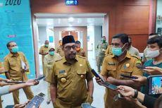 Imbau Masyarakat Shalat Id di Rumah, Ini Alasan Gubernur Maluku