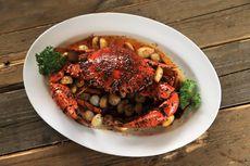 15 Restoran Seafood di Jakarta, Terkenal untuk Wisata Kuliner