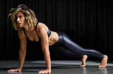 Metode Diet Jillian Michaels Tak Efektif bagi Semua Orang, Mengapa?