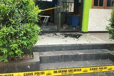 SMK di Depok Dirusak Massa, Polisi Duga Aksi Balas Dendam