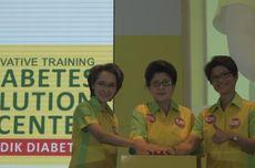 Diabetes Sulit Disembuhkan, Cegah sejak Sekarang