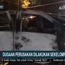 Kapolda Metro Jaya: Penyerang Polsek Ciracas Juga Rusak Pertokoan