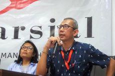 Pengiriman Pasukan Non-organik Dinilai Tak Selesaikan Isu Separatisme di Papua
