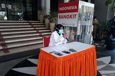 Risma Siapkan 200 Kamar Hotel untuk Tempat Isolasi 224 OTG di Surabaya Gratis