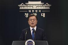 Korea Selatan Minta Korea Utara Selidiki Kasus Pembunuhan Pejabat di Perbatasan