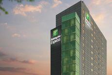 Setelah Semarang, InterContinental Ekspansi 13 Hotel di Indonesia