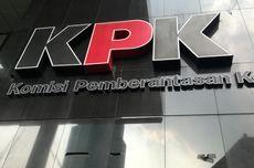 Dugaan Suap di Kabupaten Hulu Sungai Utara, KPK Panggil Bupati sebagai Saksi