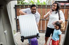 3 Tips Pilih Moda Transportasi untuk Liburan Saat Pandemi