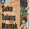 Siswa, Kenali Suku Talang Mamak dari Riau dan Upacara Adatnya