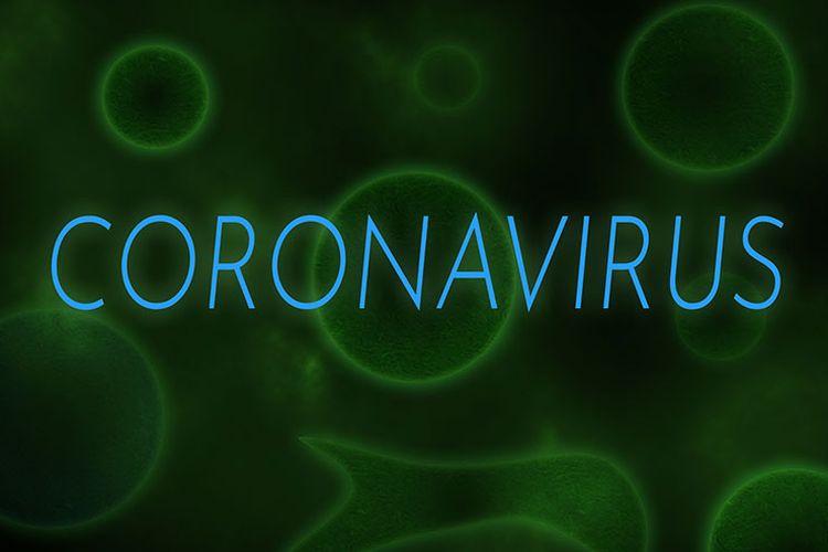 Apa Itu Virus Corona Yang Jadi Penyebab Penyakit Covid 19 Mers Dan Sars Halaman All Kompas Com