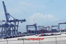 Ke Manakah Arah Industri Otomotif Indonesia?
