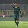 Daftar Skuad Tira Persikabo di Piala Menpora 2021, Ada Ciro Alves