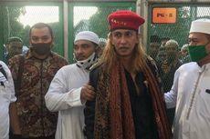 Fakta Bahar bin Smith Kembali Ditangkap, Baru Bebas 3 Hari dan Langgar Ketentuan Asimilasi