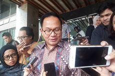 PT Bahana Akan Jadi Induk Holding BUMN Asuransi