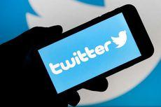 Hari Ini dalam Sejarah: Twit Pertama di Twitter, Apa Isinya?