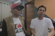 Dikenal Kaya, Raffi Ahmad Ungkap Pengeluaran untuk Gaji Karyawan