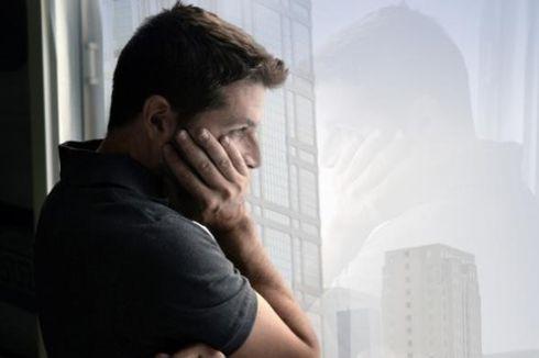 Hipogonadisme, Ketika Pria Kekurangan Hormon Testosteron