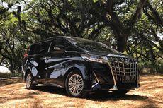 Cara Toyota Menangkis Kekhawatiran Konsumen Soal Hybrid