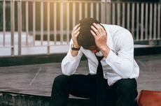 Kisah Korban PHK Saat Wabah Covid-19, Tanpa Pesangon dan Sulit Dapat Pekerjaan Baru