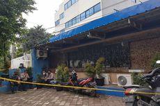 Anggota TNI Tewas dalam Penembakan di Cengkareng, Ini Kata Pangdam Jaya