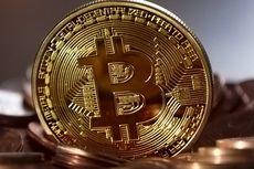 Elon Musk hingga Menkeu AS Khawatir dengan Konsumsi Listrik Bitcoin, Mengapa?