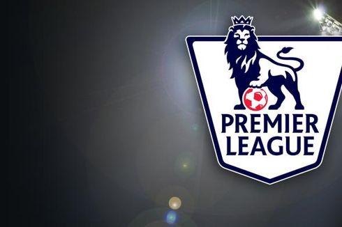 Hasil Liga Inggris: Arsenal Berjaya, Spurs Merana