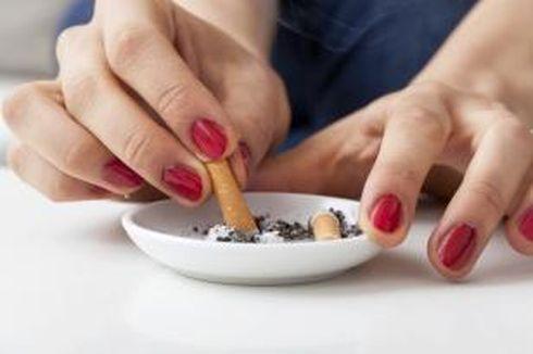 Orang Miskin Lebih Banyak Konsumsi Rokok ketimbang Beras?