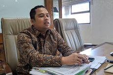 Wali Kota Khawatir Tol Kunciran-Bandara Hanya Sekadar Numpang Lewat di Tangerang