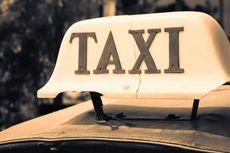 Tips Hindari Argo Taksi yang