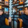 Eddy D Iskandar Cerita Awal Mula Festival Film Bandung, Sempat Dilarang Pemerintah