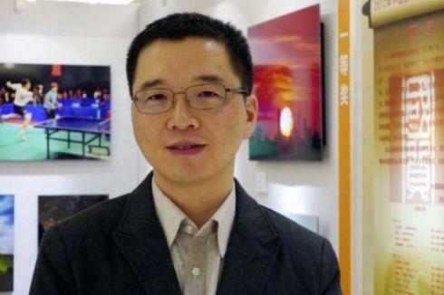 Siksa Kader sampai Tewas, 6 Petinggi Partai Komunis China Dipenjara