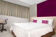 Archipelago Kelola Empat Hotel Murah