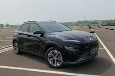 [POPULER OTOMOTIF] Hitung Biaya Kepemilikan Hyundai Kona Electric Sampai 5 Tahun   Bahas Interior Daihatsu Rocky 1.2L ADS dan 1.0L ASA
