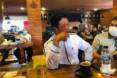 Gubernur Kepri Siap Tinggalkan Jabatan dan Kembalikan Semua Fasilitas