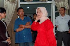 Dukung Prabowo, Rustriningsih Mengaku Kecewa terhadap PDI Perjuangan