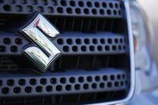 Suzuki Siapkan Beragam Promo di Pameran Otomotif Akhir Tahun