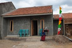 Tahun Ini, Program Perumahan Swadaya Jangkau 4.745 Lokasi di Indonesia