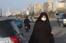 Korban Meninggal karena Virus Corona di Iran Bertambah Empat, Total Ada 19