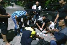 18 WNI Korban Perdagangan Orang ke Malaysia Dicarikan Pekerjaan