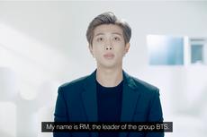 Pengakuan Menyedihkan 4 Idol Kpop Sebelum Debut, Ada RM BTS