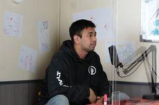 Raffi Ahmad: Gue Lebih Milih Jadi Barudak Cinta daripada Gangster