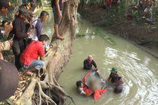5 Fakta 2 Agen Sapi Tewas Disuguhi Kopi Campur Racun Hama, Diracuni Calon Pembeli hingga Ditemukan di Sungai